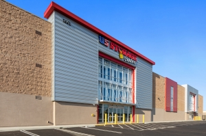 US Storage Centers - Compton - Photo 1