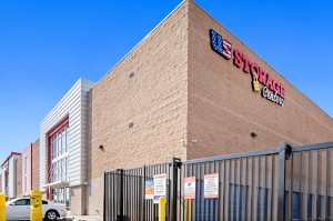 US Storage Centers - Compton - Photo 3