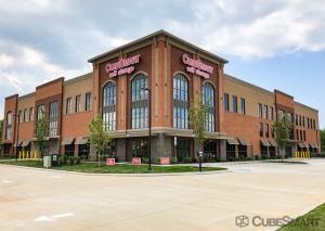 CubeSmart Self Storage - Murfreesboro - 2148 Medical Center PKWY Facility at  2148 Medical Center Parkway, Murfreesboro, TN