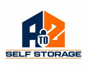 A To Z Self Storage - Orange - 245 Snyder Street - Photo 1
