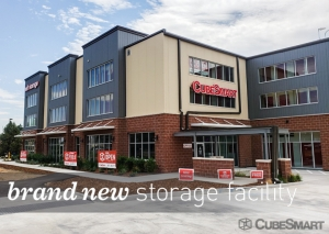CubeSmart Self Storage - Lakewood - 6206 W. Alameda Ave. - Photo 1