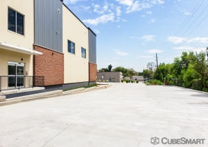 CubeSmart Self Storage - Lakewood - 6206 W. Alameda Ave. - Photo 2