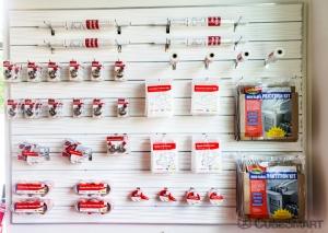 CubeSmart Self Storage - Lakewood - 6206 W. Alameda Ave. - Photo 10