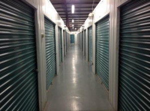 Life Storage - Jackson - 5961 I-55 North - Photo 8