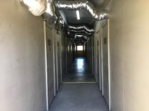 Life Storage - Lafayette - 2310 West Pinhook Road - Photo 3