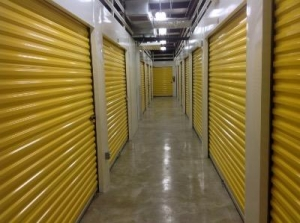Life Storage - Lafayette - 2207 West Pinhook Road - Photo 3