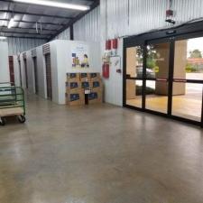 Life Storage - Lafayette - 2207 West Pinhook Road - Photo 4