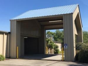 Life Storage - Lafayette - 2207 West Pinhook Road - Photo 6