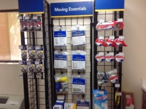 Life Storage - Lafayette - 2207 West Pinhook Road - Photo 7