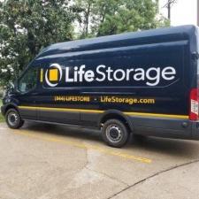 Life Storage - Lafayette - 2207 West Pinhook Road - Photo 8