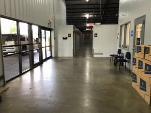 Life Storage - Lafayette - Guilbeau Road - Photo 4