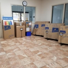 Life Storage - Lafayette - Guilbeau Road - Photo 6