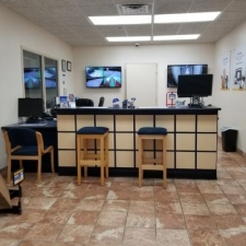 Life Storage - Lafayette - Guilbeau Road - Photo 7