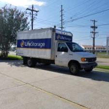 Life Storage - Lafayette - Guilbeau Road - Photo 8