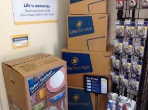 Life Storage - Broussard - Photo 4