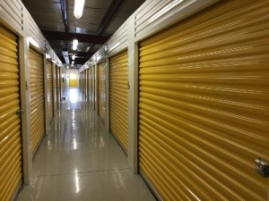 Life Storage - Broussard - Photo 5