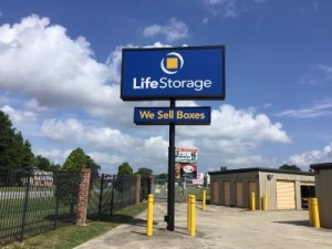 Life Storage - Broussard - Photo 6