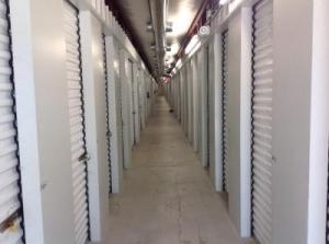 Life Storage - Broussard - Photo 7