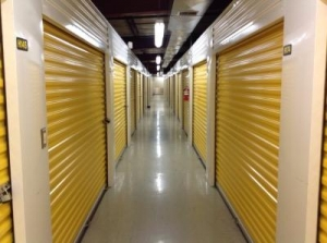 Image of Life Storage - Lafayette - West Congress Street Facility on 4706 W Congress St  in Lafayette, LA - View 2