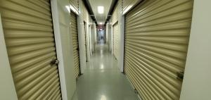 Tropicana Storage Clearwater - Photo 5