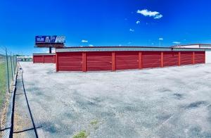 Expressway Storage - Photo 1