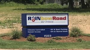 Rainbow Road Self Storage - Photo 5