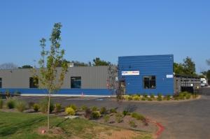Rainbow Road Self Storage Facility at  1503 South Rainbow Road, Rogers, AR
