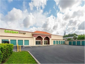 Extra Space Storage - Bradenton - Cortez Road West - Photo 7