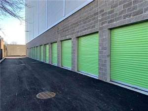 Extra Space Storage - Ridgewood - Cypress Ave - Photo 2