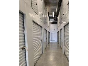 Extra Space Storage - Ridgewood - Cypress Ave - Photo 3