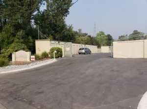 Placer Self Storage - Photo 3