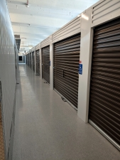 Image of Planet Self Storage - Lawrence Facility on 240 Canal Street  in Lawrence, MA - View 3