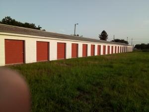 A1 Mini Storage - Photo 1