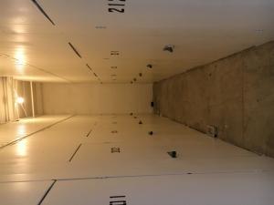 Uptown Storage - Photo 3