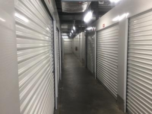 Life Storage - Chattanooga - 5056 New Country Drive - Photo 3