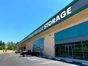 Great Value Storage - Cerritos - Photo 1