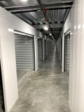 Great Value Storage - Cerritos - Photo 2