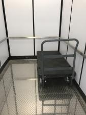 Great Value Storage - Cerritos - Photo 6