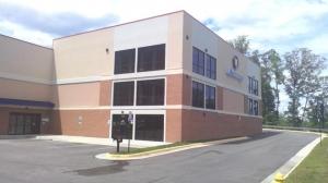 Life Storage - Dumfries - 16744 Jefferson Davis Highway Facility at  16744 Jefferson Davis Highway, Dumfries, VA