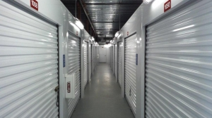 Image of Life Storage - Tampa - 20315 Trout Creek Drive Facility on 20315 Trout Creek Drive  in Tampa, FL - View 2
