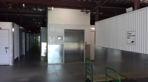 Image of Life Storage - Tampa - 20315 Trout Creek Drive Facility on 20315 Trout Creek Drive  in Tampa, FL - View 3