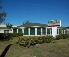 Discount Mini Storage Tampa - Photo 5