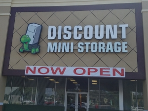 Discount Mini Storage of Sebring - Photo 10