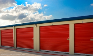 AAA Storage Hwy 290 - Photo 4