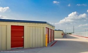AAA Storage Hwy 290 - Photo 5