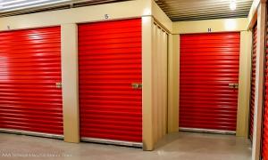 AAA Storage Hwy 290 - Photo 8