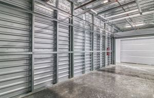 Simply Self Storage - Santa Fe Springs - Rosecrans Ave - Photo 8