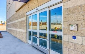 Simply Self Storage - Santa Fe Springs - Rosecrans Ave - Photo 11