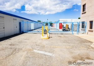 CubeSmart Self Storage - Tucson - N Flowing Wells Rd. - Photo 5