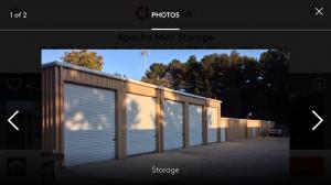 A-less Storage & Parking Enterprise - Photo 5